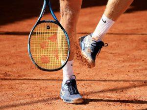 נעלי טניס